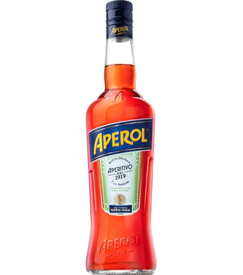 Alko Aperol