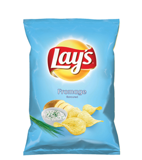 LAY´s Fromage 60 g